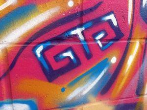 gtgraffiti