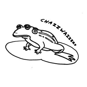 chazzwazzerscover