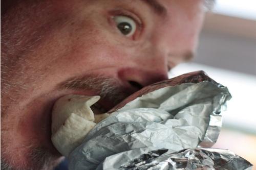 Burrito-guy630x420