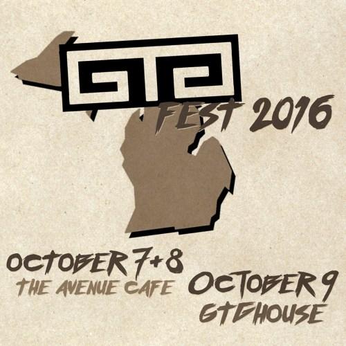 gtgfest-2016