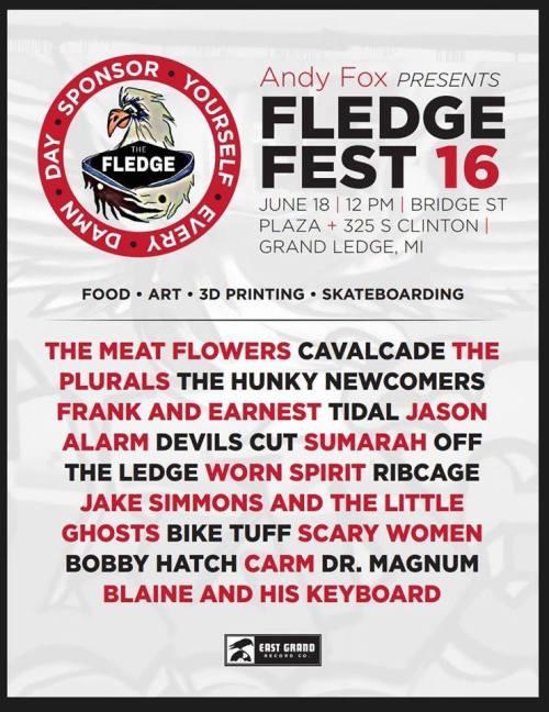 fledge-fest-poster-2016.jpg