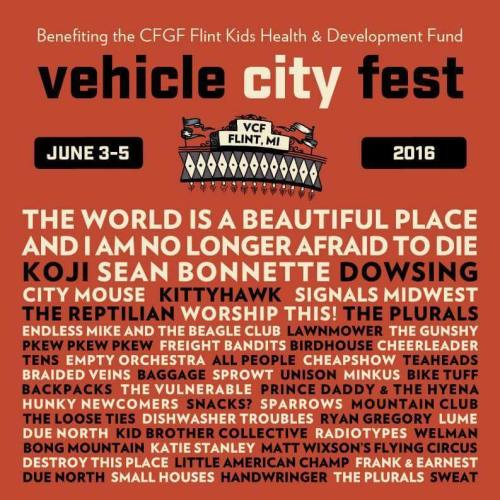 vehicle-city-fest