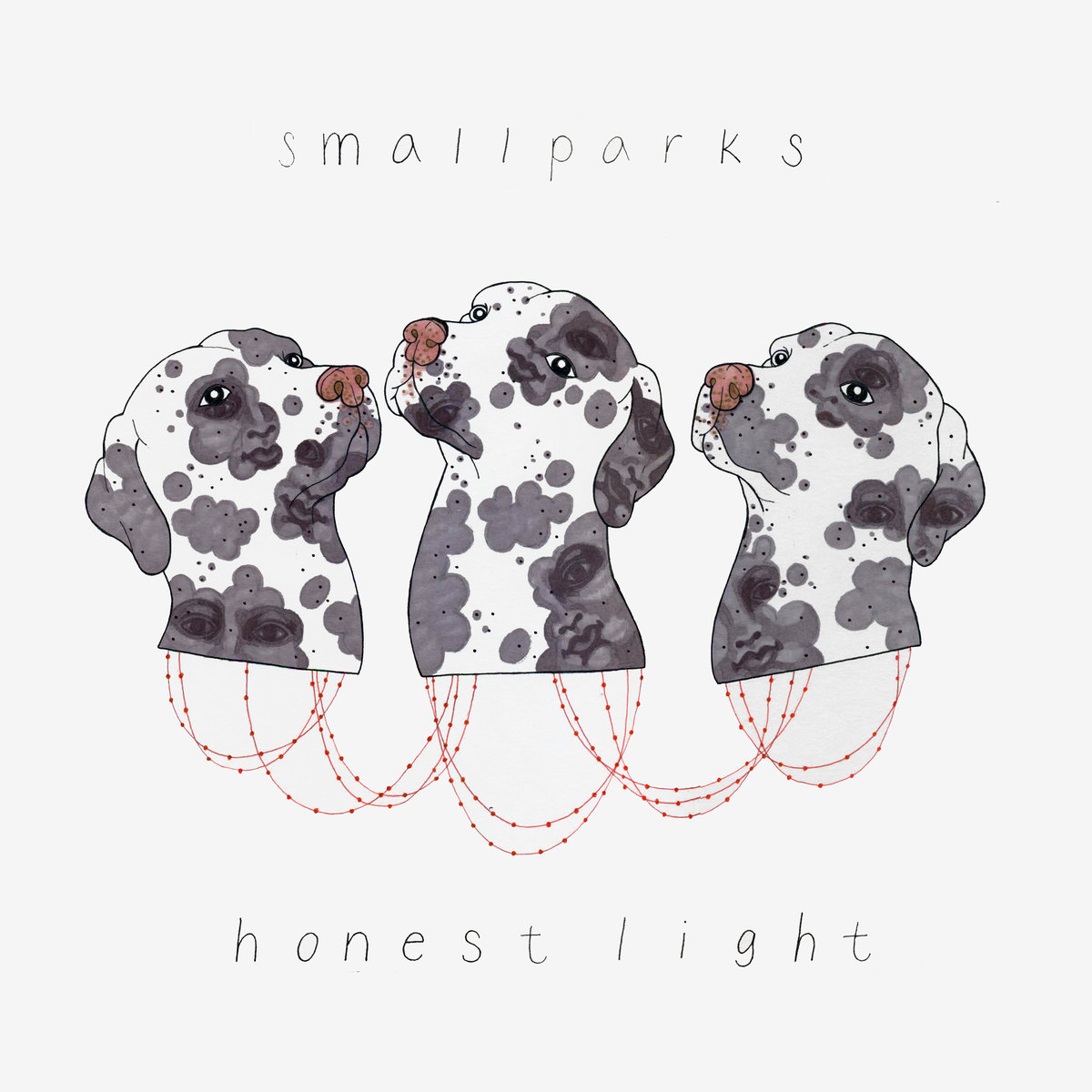 small-parks-honest-light