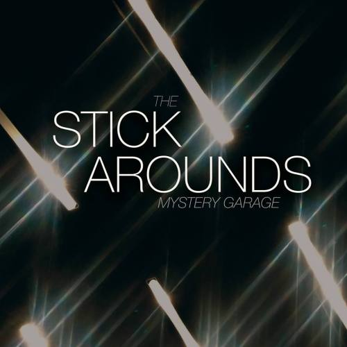 stick-arounds-mystery-garage