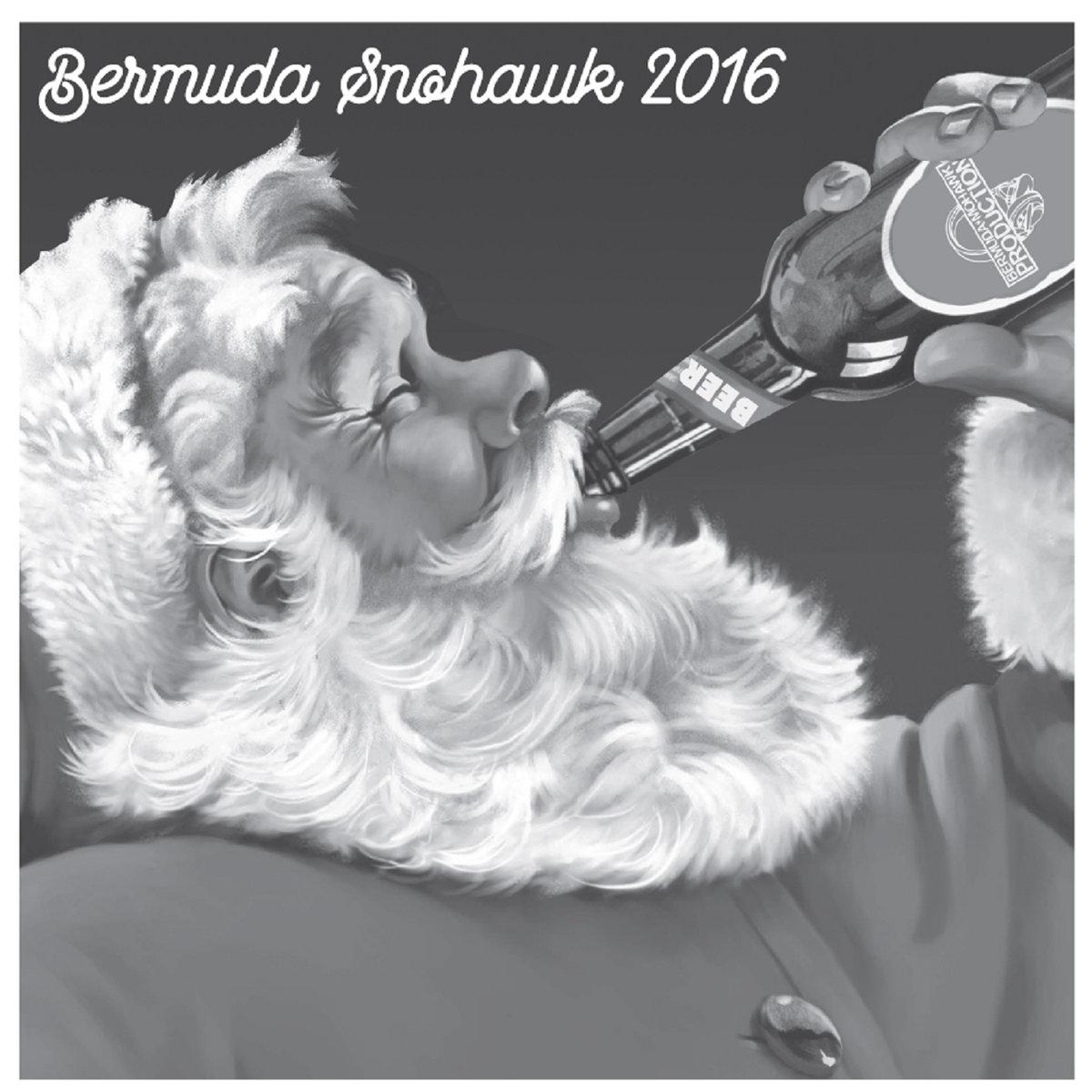 snohawk-2016