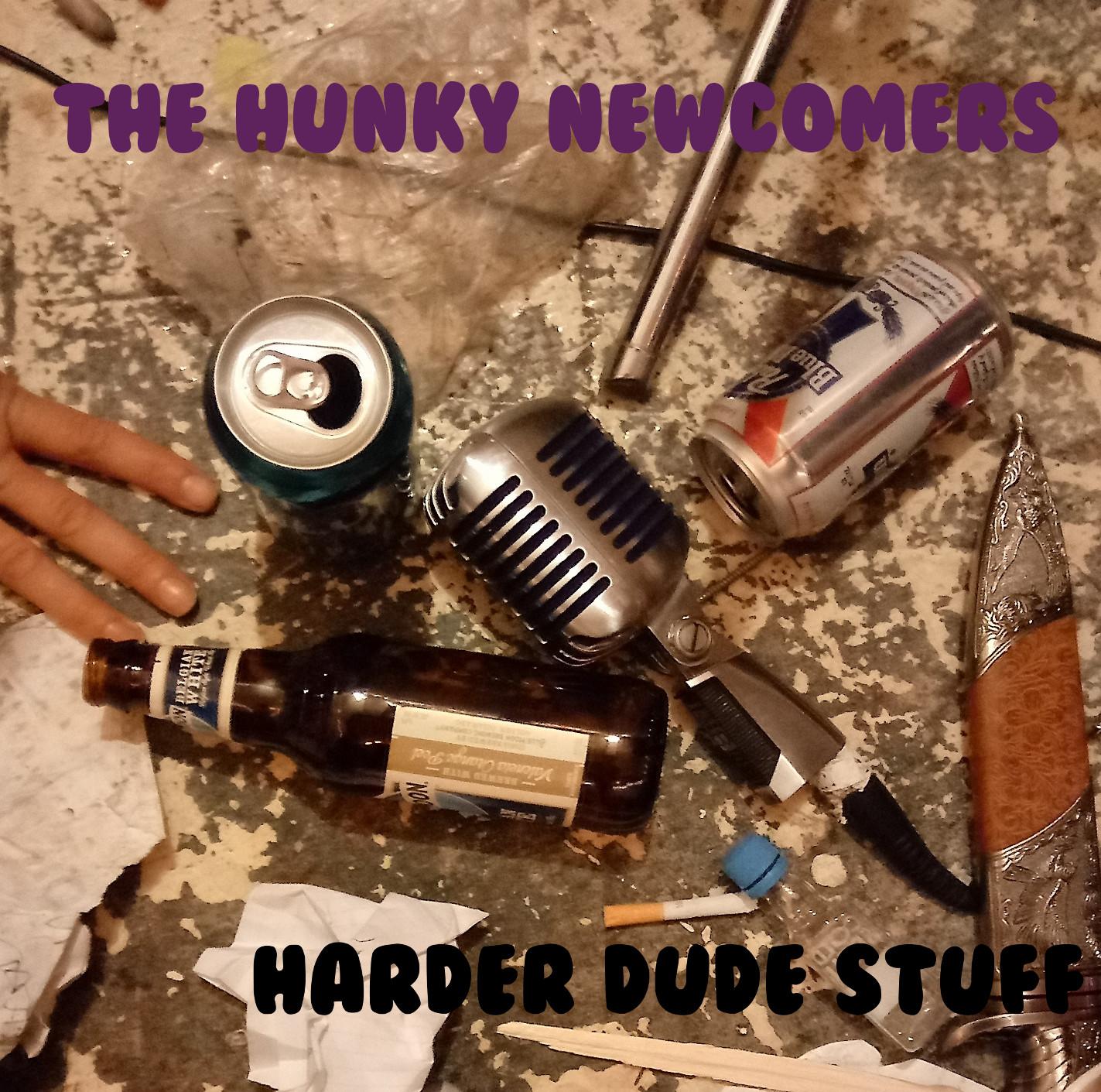 hardercover-draft1