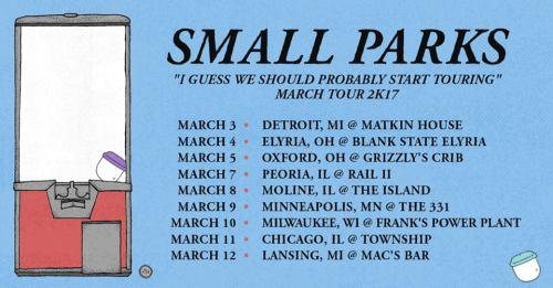 small-parks-tour