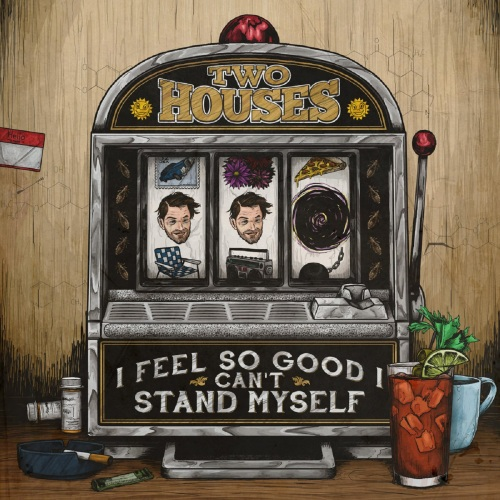 two-houses-cover