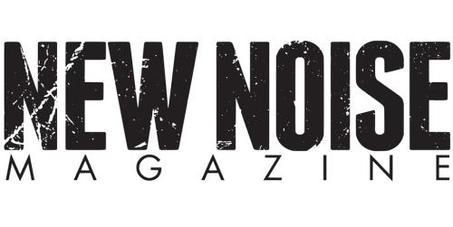 new-noise-twitter