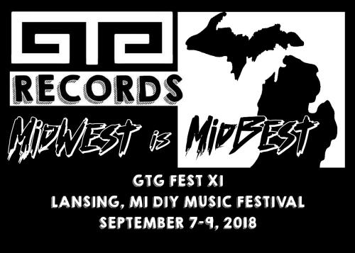 gtg-fest-2018-teaser