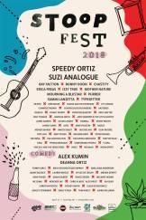 stoopfest-2018