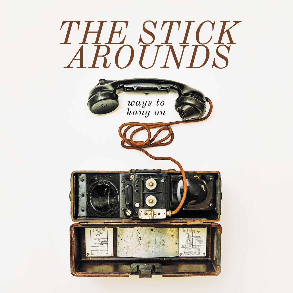 stick-arounds-ways-to-hang-on
