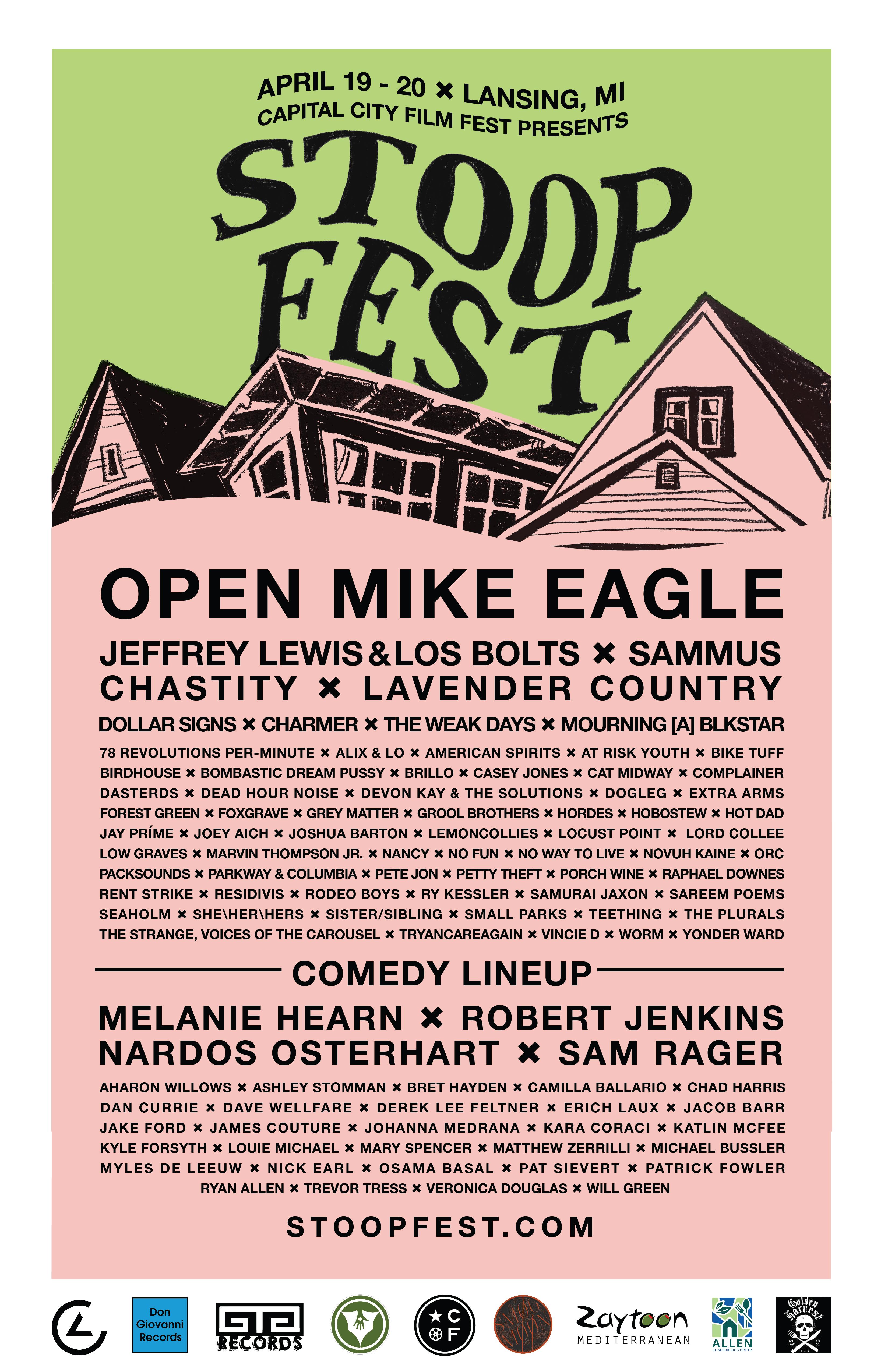 stoopfest.fulllineup+comedy-01