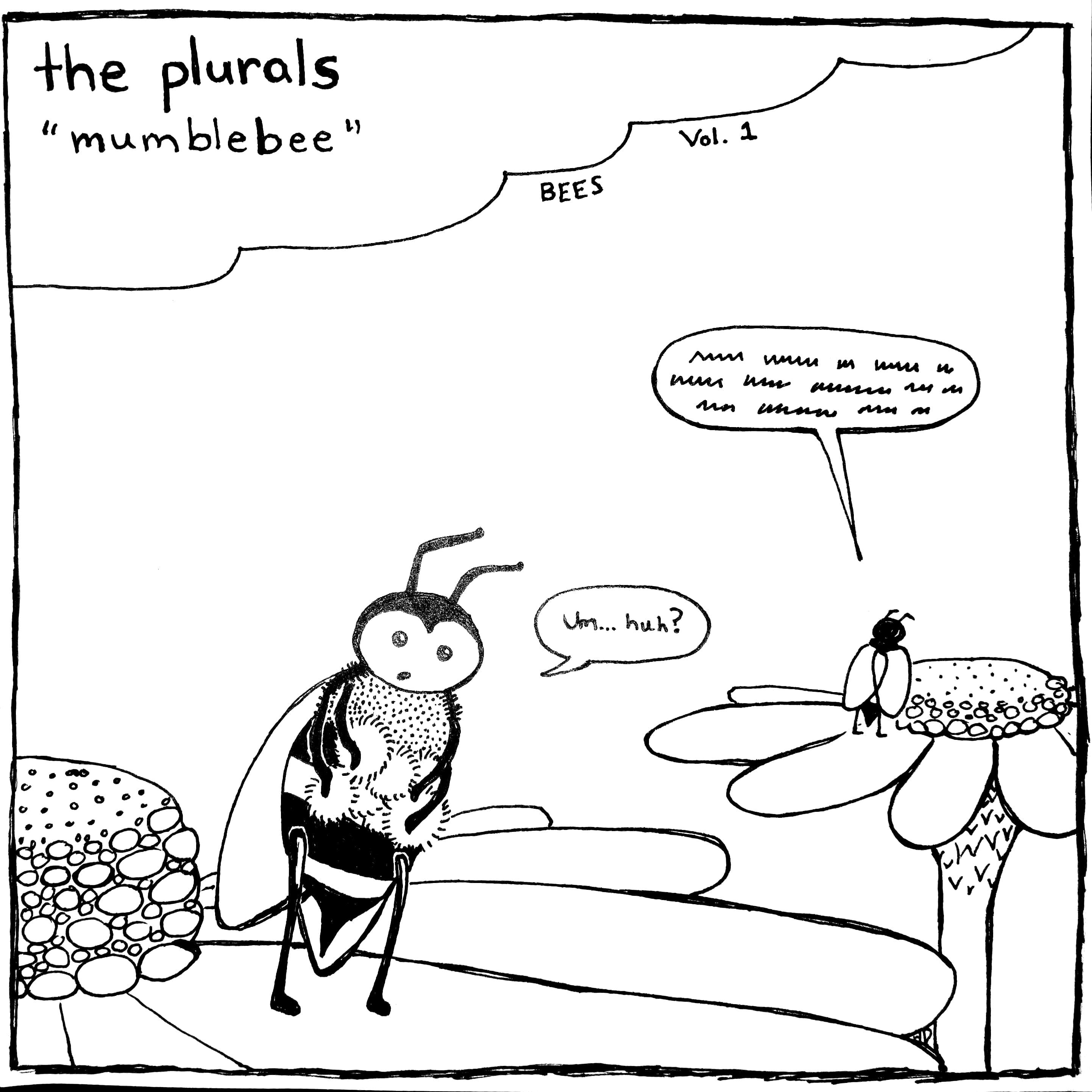 mumblebee-cover