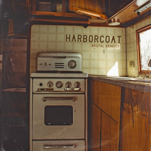harborcoat-cover