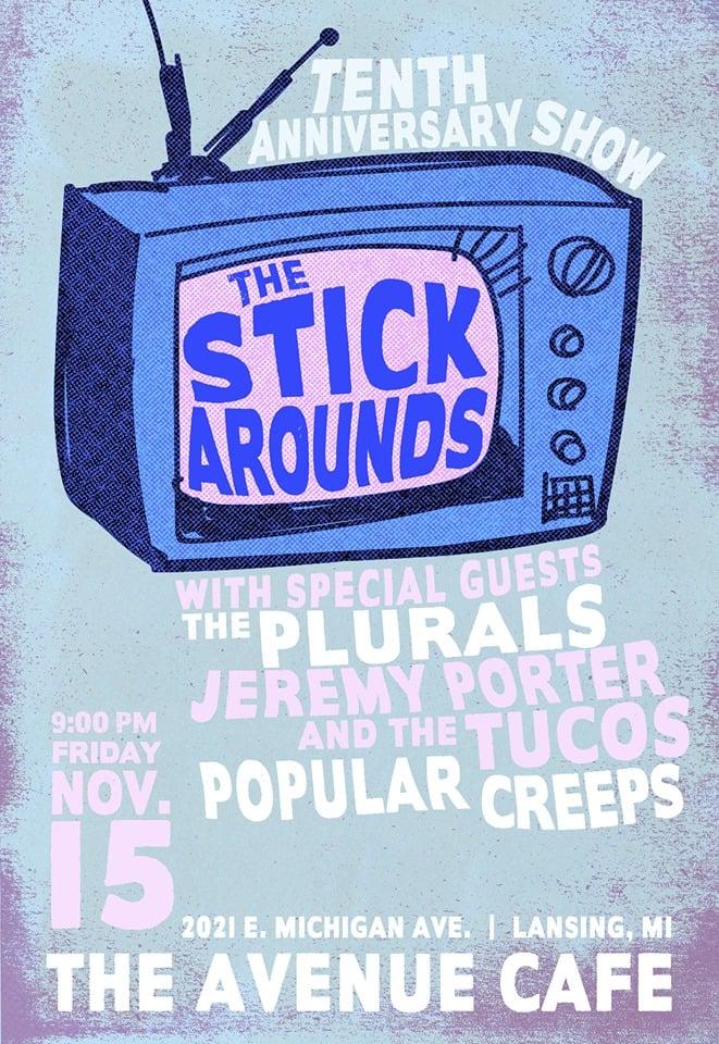 Sticks-Plurals-Tucos-Nov15