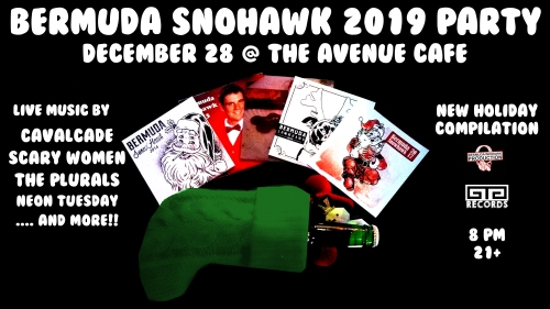 Snohawk-Party-Poster-2019