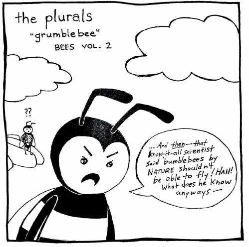 grumblebee-cover