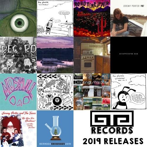 gtg-2019-releases