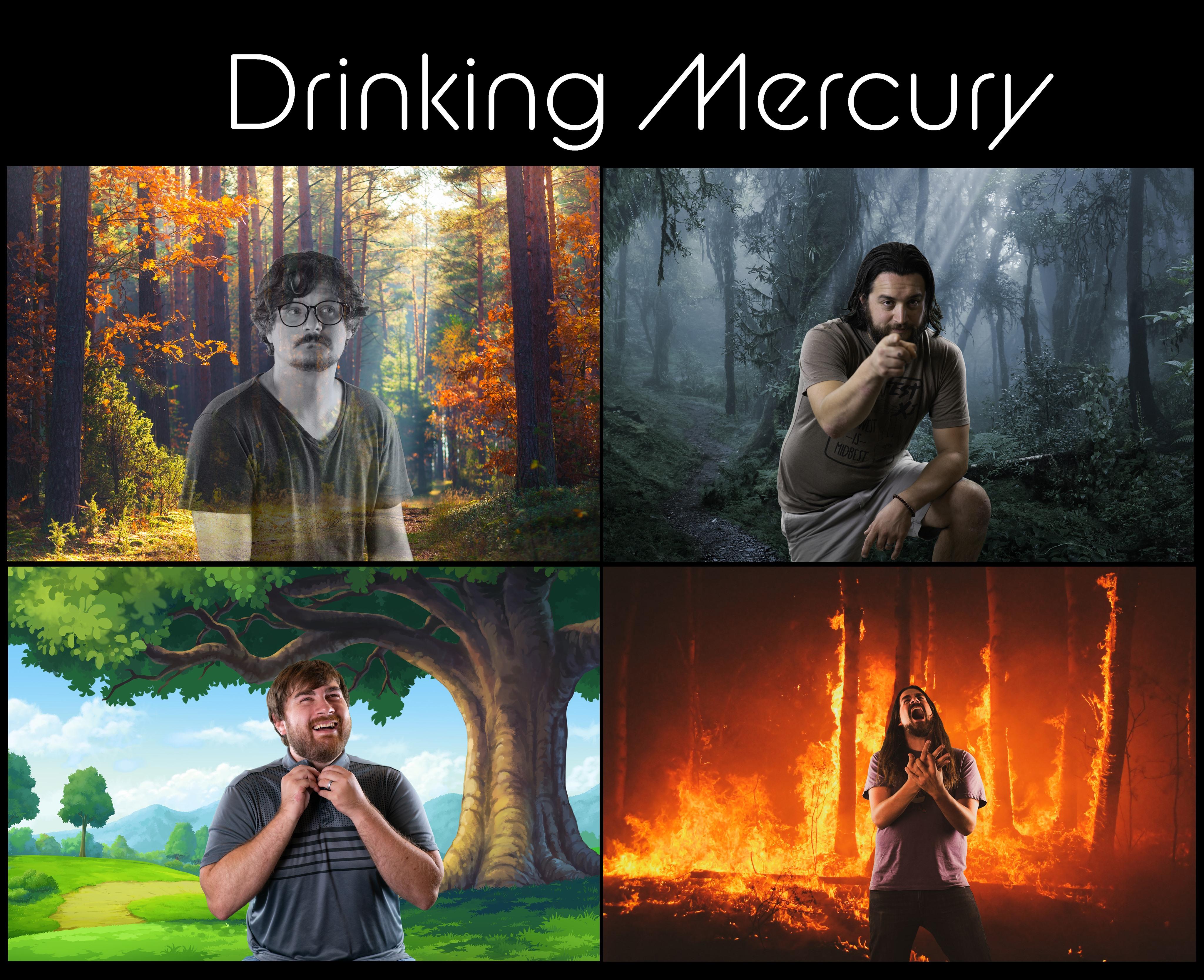 Drinking-Mercury-Very-Serious