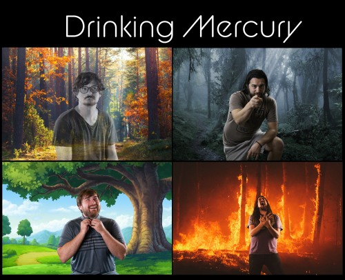 Drinking-Mercury-Very-Serious