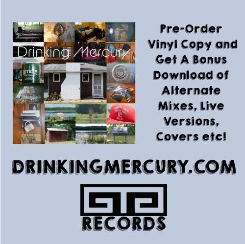 DM-Vinyl Ad