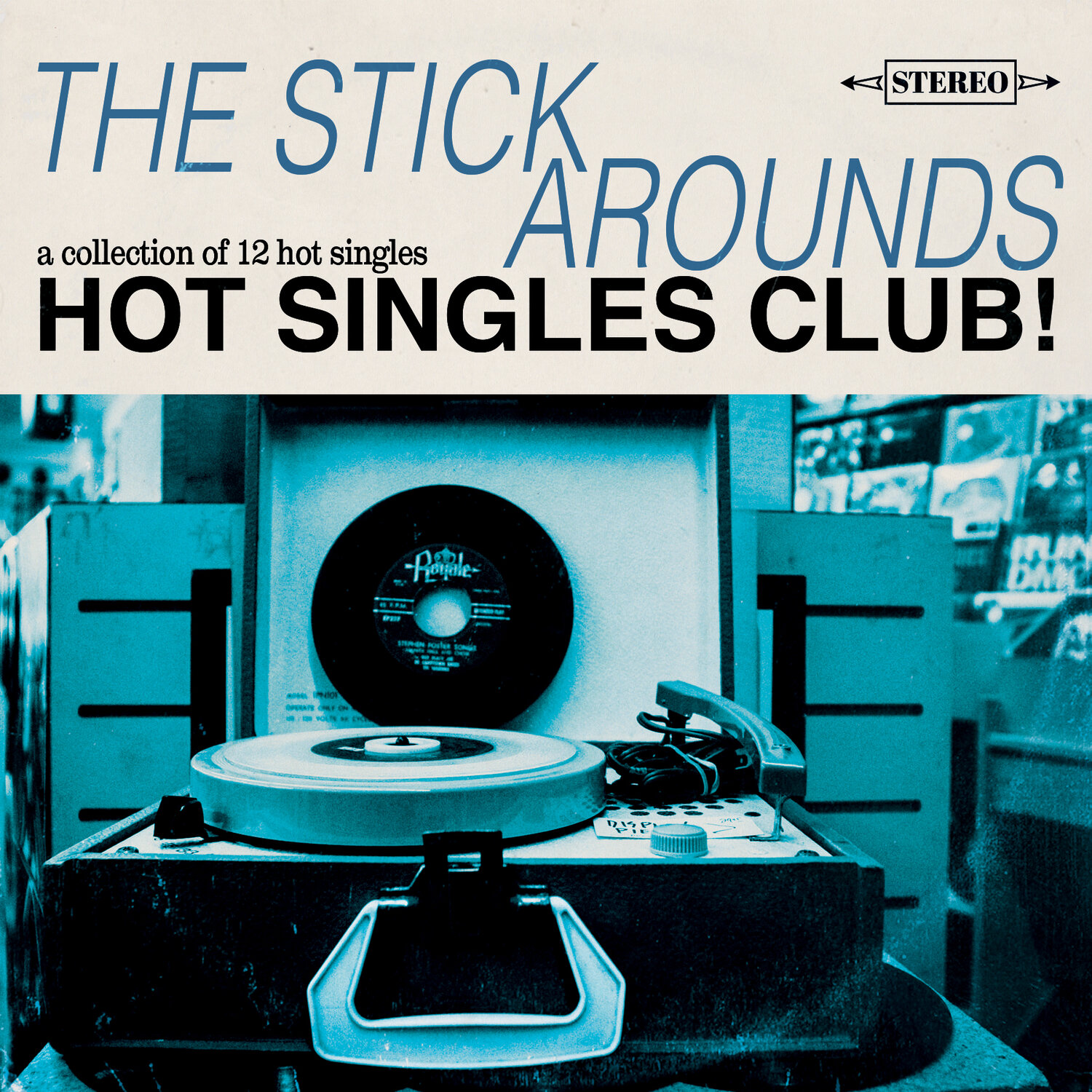 Hot+Singles+Jazz+Cover+RGB