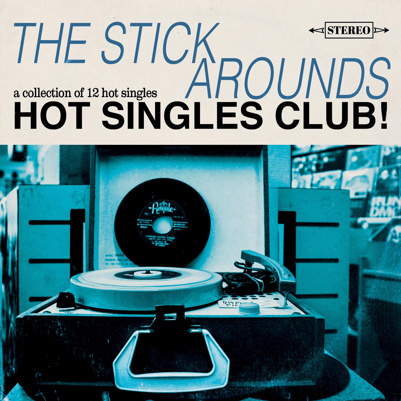 Hot+Singles+Jazz+Cover+RGB