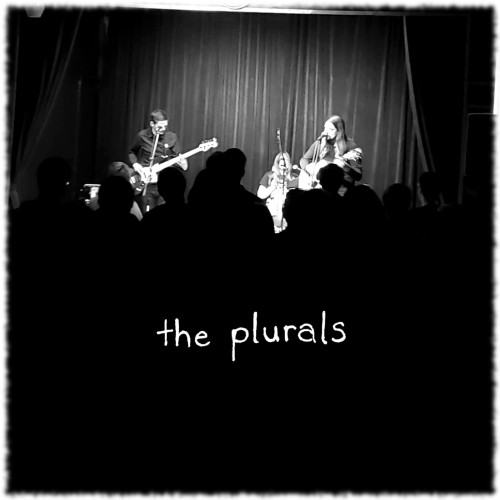plurals-rt-cover