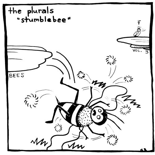 stumblebee-cover