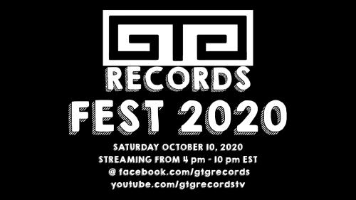 gtg-fest-2020-banner